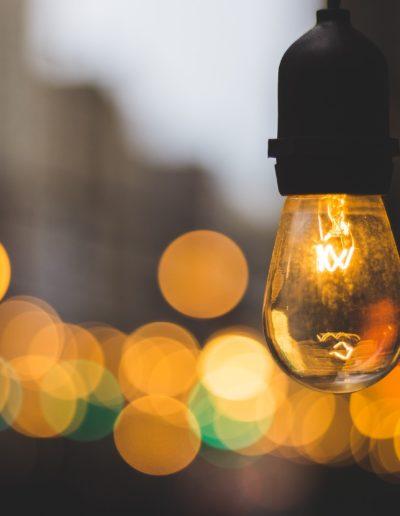 Impianti Elettrici - Soluzioni Fast