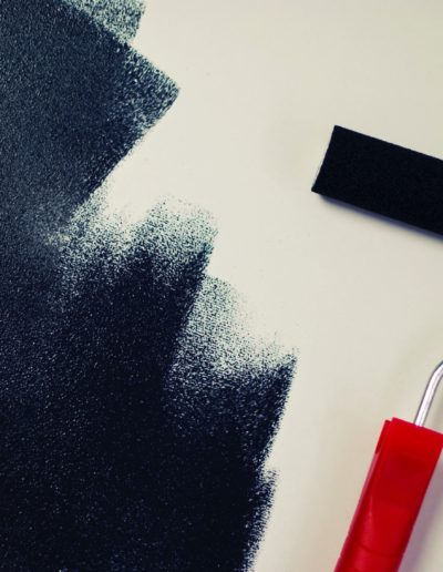 Cartongesso & Pitturazione - Soluzioni Fast