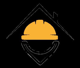 logo soluzionifast 03